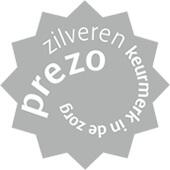 prezo_keurmerk
