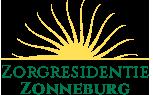 Zorgresidentie Zonneburg Logo