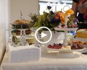 Zeist-High-Tea-WbW