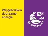 Nuon_Groengarant-Basis