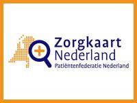 logo_zorgkaart_nederland