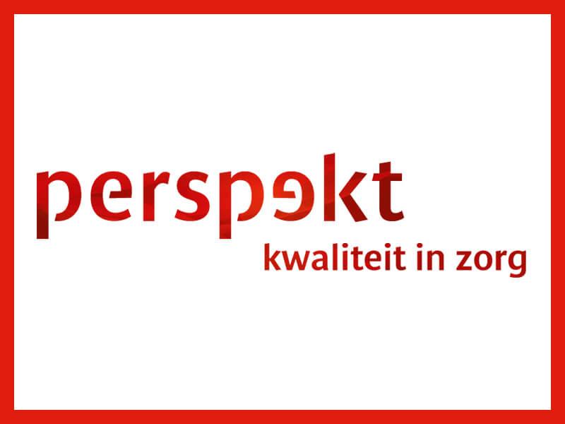 logo-perspekt