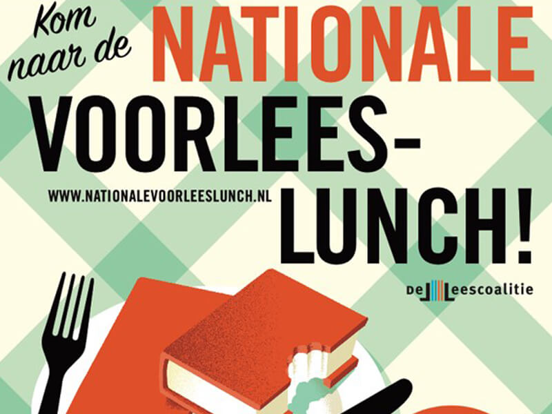 nationale_voorleeslunch