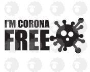 Corona Vrij